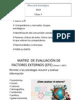 Clase_3_DE