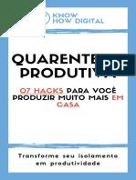 07-HACKS-PARA-UMA-QUARENTENA-PRODUTIVA