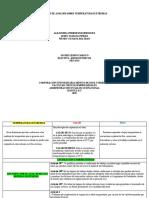 MATRIZ_DE_ANALISIS_SOBRE_TEMPERATURAS_EXTREMAS.docx (1).docx