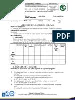 Lab. Virtual Tiro parabólico.pdf