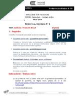 Producto Académico N° 3  (1).docx