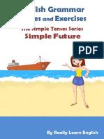 Simple-Future-Random-Pages-Sample2.pdf