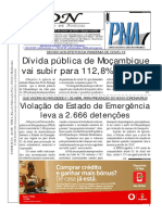 DN EdicaoNº4102