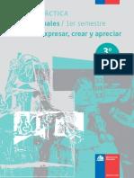 actividades de arte 3 y 4 .pdf