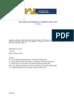 Glosario_Planeacion_1aEdicion_2009.pdf