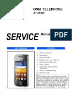 GT-S5360_SVCM_final_Anyservice