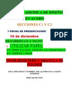 Para Tarea Academica Segundo Parcial 201