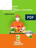 LISTA-PRECIOS-HC-MAYO-2