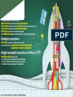 0_OBJ22713745_1.pdf