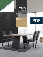 Catalogo-YES-Modern-Furniture-2018.pdf