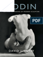 Rodin. Sex and the Making of Modern Sculpture.pdf