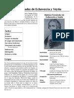 Mariano_Fernández_de_Echeverría_y_Veytia