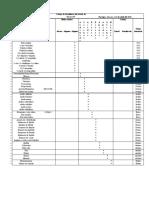 Lista de compuestos orgánicos2