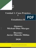 Caso Práctico Unidad 1 Estadística II.docx