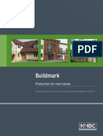 Buildmark - 2014-03 (AO prefix)