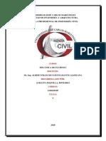 APLICACIÓN DE LA HIDROSTÁTICA EN LA INGENIERÍA CIVIL - JAILLITA INQUILLA, ROMARIO (1).pdf