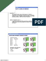 BFC32302 Chapter 2-A.pdf