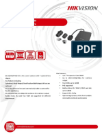 Datasheet_of_DS-2CD6424FWD-10'20'30'40