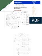 ASUS_X541UV_Repair_Guide.pdf