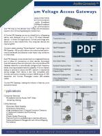 mv-gateway.pdf