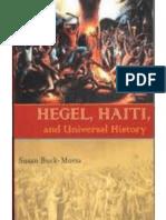 Buck Morss Susan - Hegel Y Haiti - La Dialectica Amo Esclavo.pdf