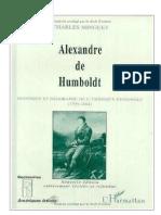 CHARLES MINGUET - Humboldt.docx