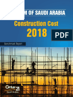 Construction-Cost-Report_2018