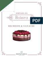 MARÍLIA CALÁCIO_JORNADA DA BOLEIRA_RECHEIOS_2019.pdf
