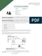 PDTD60.pdf
