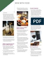 kob_edu_guide_HowToPair.pdf