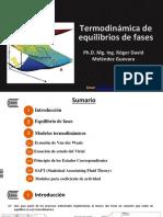 Diapositivas primera conferencia.pdf