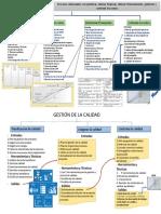 Gerencia sesion 3.pdf