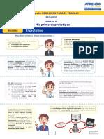 RECURSOS - Mis primeros prototipos 1° y 2° II.pdf
