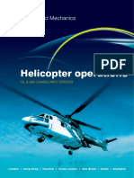 helicopter_operations.pdf