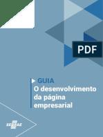 guia_cefa.pdf