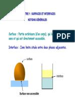 chimie_de_sur2