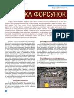 Очистка форсунок.pdf
