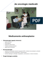 Curs_6_-_chimioterapia