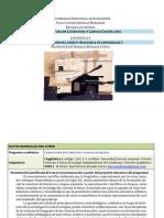 Lingüística 1. Secuencia de aprendizaje 1 v2 (4).pdf