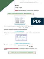 ENTG-Lengua Extranjera-inglés Actividades 4to año-Marina Terrera 14 04 2020 (1).pdf