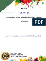 Oracle-1z0-1084-20.pdf
