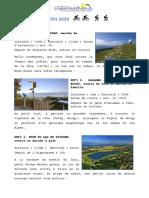 Défis Sagarmatha 2020_descriptif des étapes.pdf