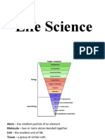 Life-Science.-added-info