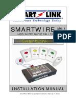 SmartWire_MK2_Installation_manual