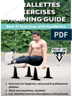 Parallettes-Exercises_EN
