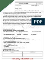 french-1am18-ratr1.pdf
