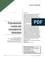 Articol_9495.pdf