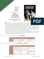 Louison_et_Monsieur_Molière.pdf