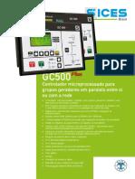 GC500_BR_DataSheet
