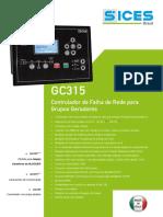 GC315_BR DataSheet